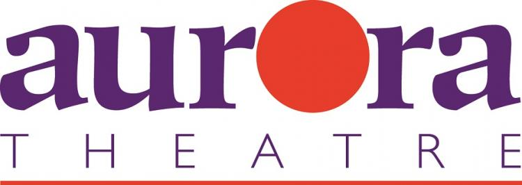 Erma Bombeck: At Wit's End at Aurora Theatre