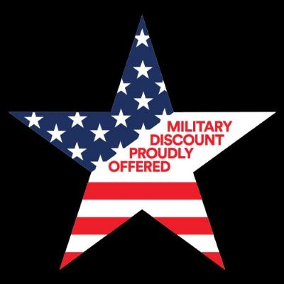 Military Appreciation Month at Leesburg Corner Premium Outlets