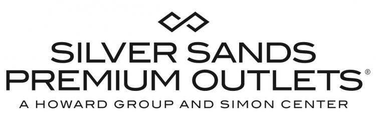 Silver Sands Premium Outlets' Comment to Win promotion