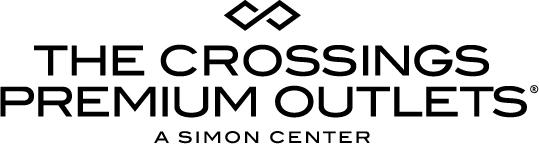 Shop More, Earn More program at The Crossings Premium Outlets
