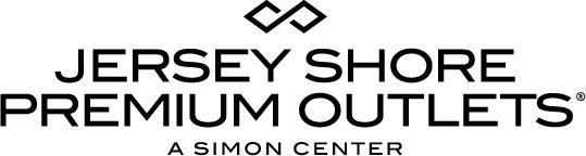 Jersey Shore Premium Outlets to offer back-to-school deals on top trends