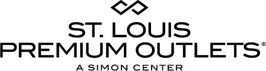 Today's the Day: Treat Yourself at St. Louis Premium Outlets