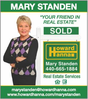 FREE Absolutely No Obligation Market Analysis of Your Home.