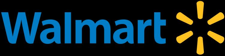 Free Walmart Grocery Delivery