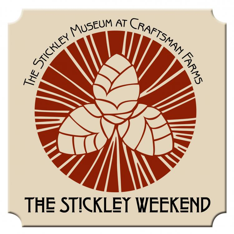 Stickley Museum Open House