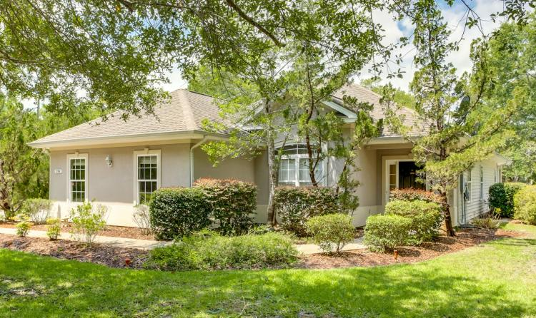 OPEN HOUSE 11a-2p - 298 Old Ashley Loop, Pawleys Island