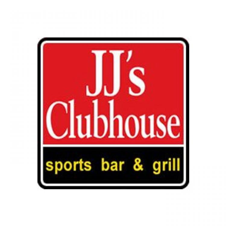 JJ's Clubhouse Happy Hour