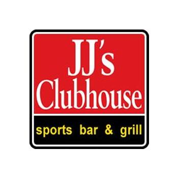 Happy Hour at JJ's Clubhouse