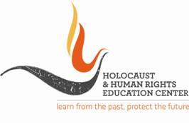 Holocaust & Human Rights Education Center-Resistance: Live Discussion with Act