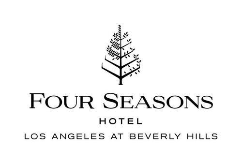 Foxen Wine Dinner at the Four Seasons in Beverly Hills