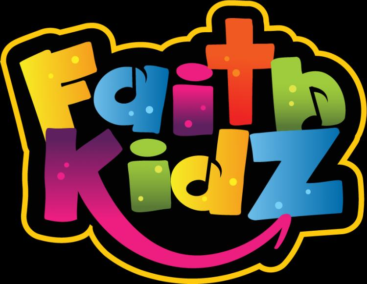Faith Baptist Church offers Free Summer Children's Program: FaithKidz