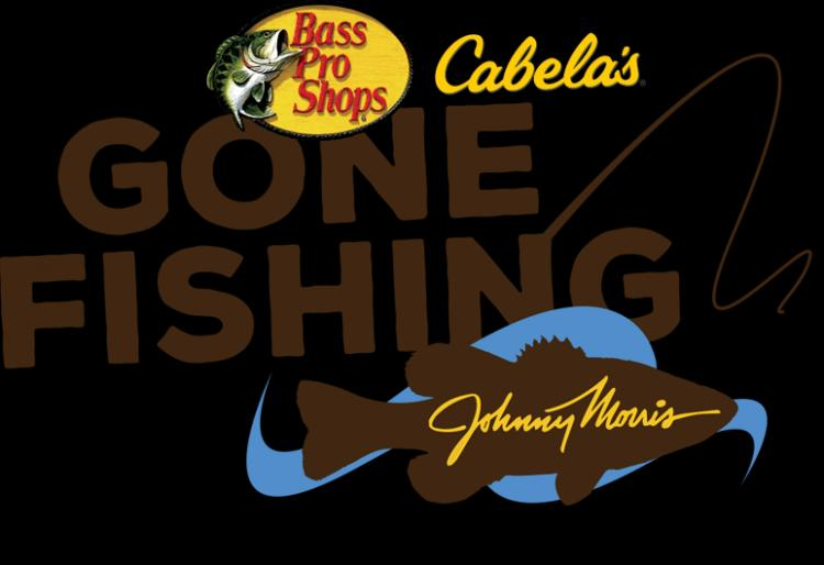 FREE Family Fishing Event at Cabela's