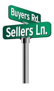 Selling and Buying in Today's Real Estate Market