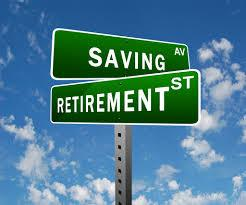 How do You Want to Retire? Take Control Now