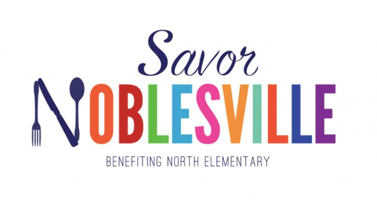 VIP TICKETS for Savor Noblesville - SOLD OUT!