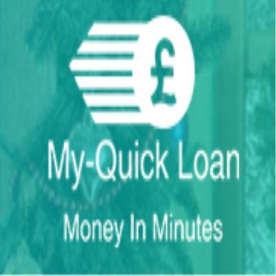 My-Quickloan is conducting an event on Online Payday Loans.