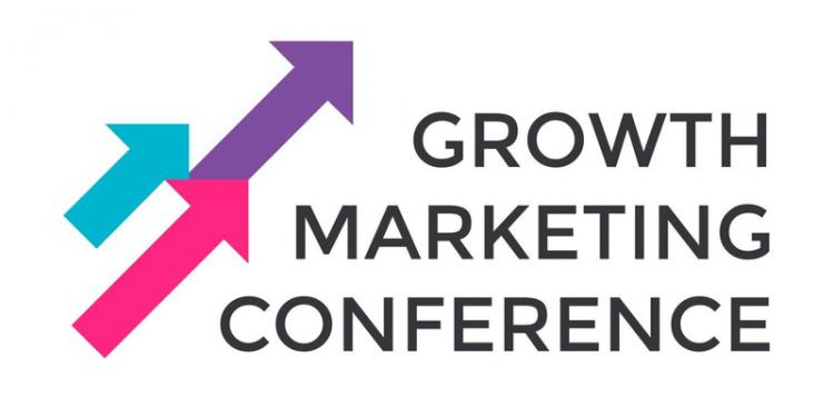 Global Growth Marketing Conference [Virtual Pass]
