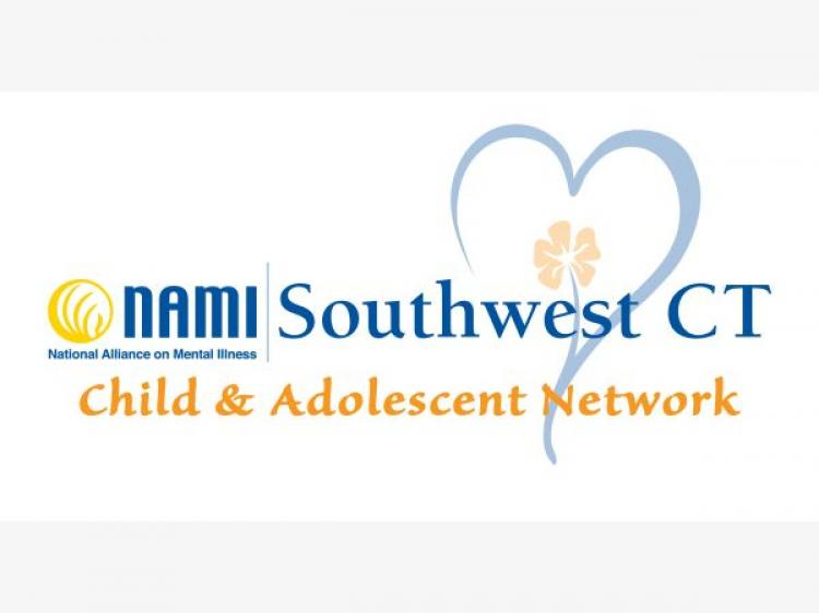 Free support group for parents of youth with mental health issues