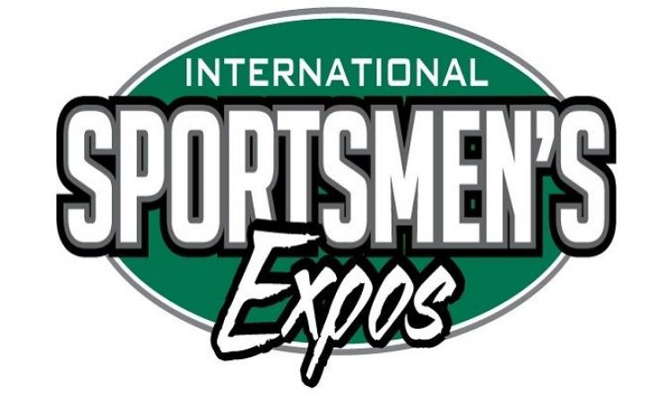 Cal Expo-International Sportsman's Expo