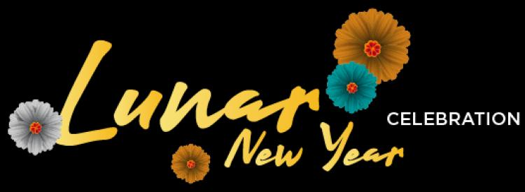 New Moon (and New Year) Rising Celebrate the Lunar New Year