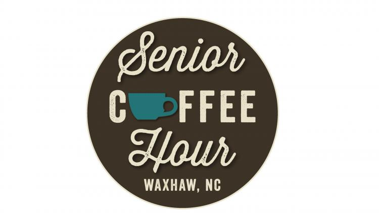 Senior Coffee Hour - Waxhaw