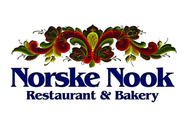 Norske Nook Wednesday Pie Day