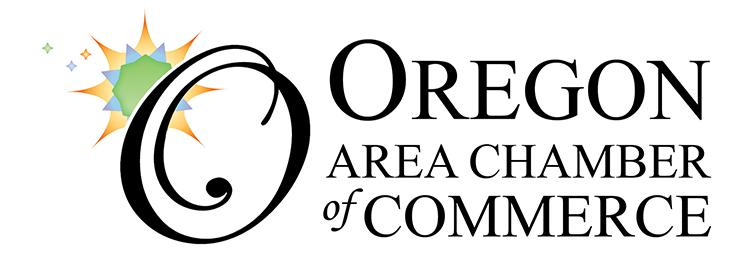 Oregon Area Chamber of Commerce Golf Outing