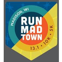 Run MadTown