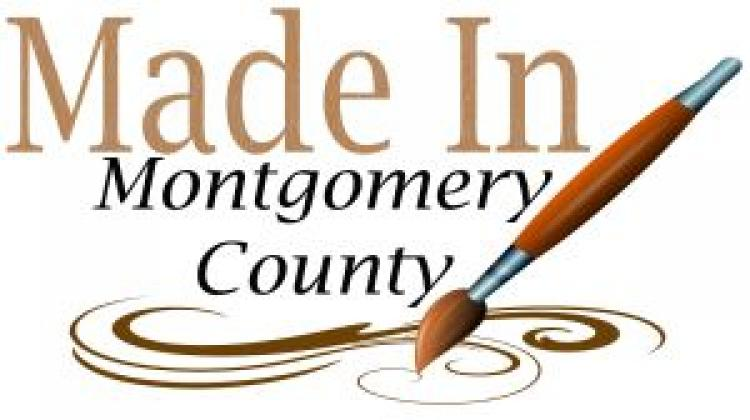 Made in Montgomery County