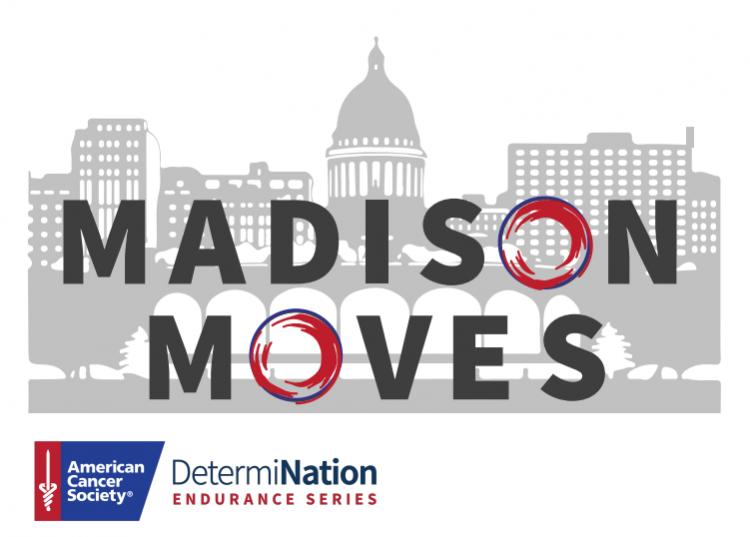 Madison Moves for ACS