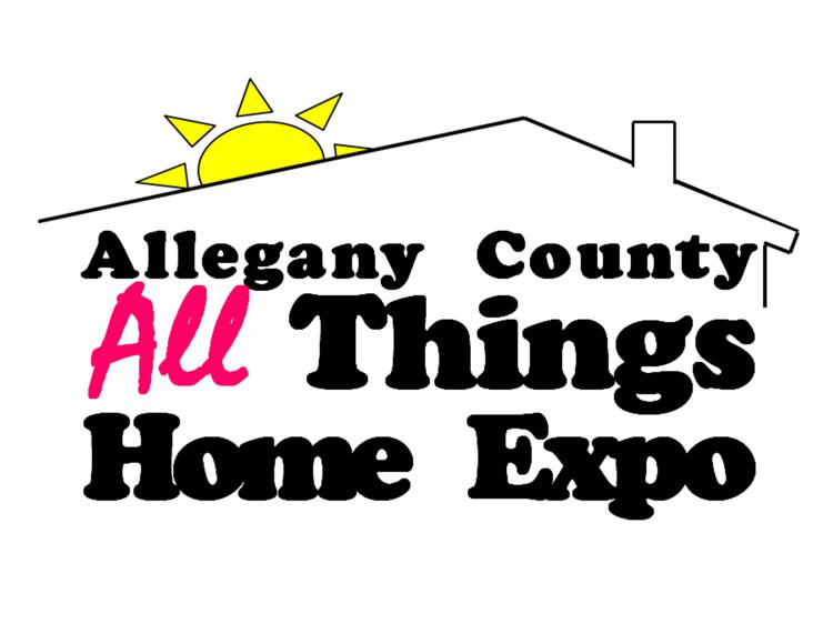 Allegany County 2018 All Things Home Expo, Allegany County Fairgrounds