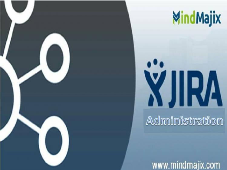 Accelerate Your Career With Jira Administration Training