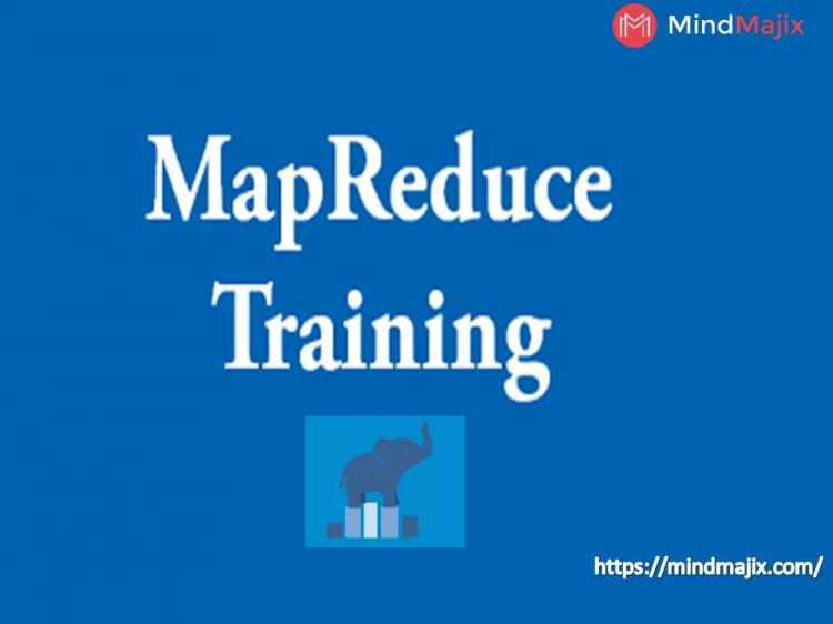 What is Map Reduce Training (And Is It Worth It)?