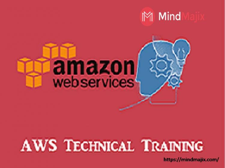 Reasons to Learn Amazon Web Services