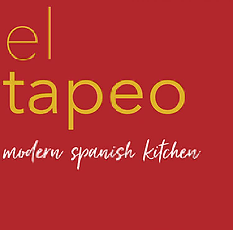 El Tapeo Modern Spanish Kitchen Tour De Spain Dinner Series