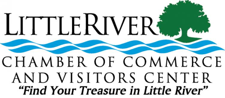 Check Out Little River Chamber of Commerce Calendar of Events