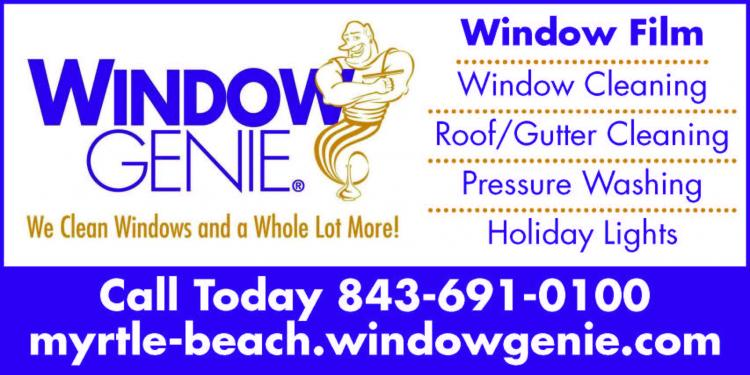 FREE Estimate and 10% OFF or more on Window Film & Installation - Window Genie