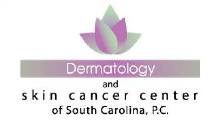 FREE MOLE CHECK Call for Appt. Dermatology & Skin Cancer Center of SC