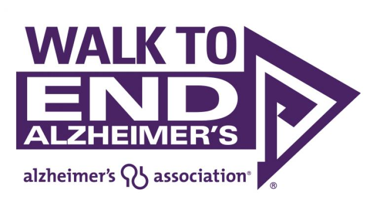 Walk to End Alzheimer's - Green Bay