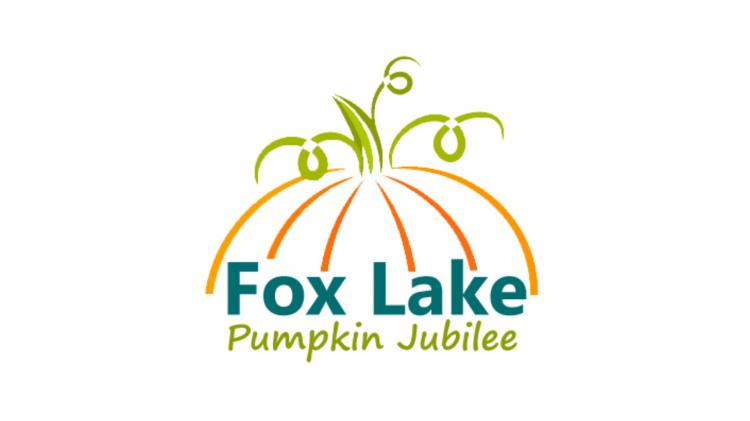 Fox Lake Pumpkin Jubilee