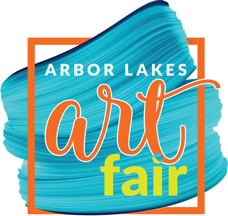 Arbor Lakes Art Fair Presented by the Maple Grove Arts Center and The Shoppes at