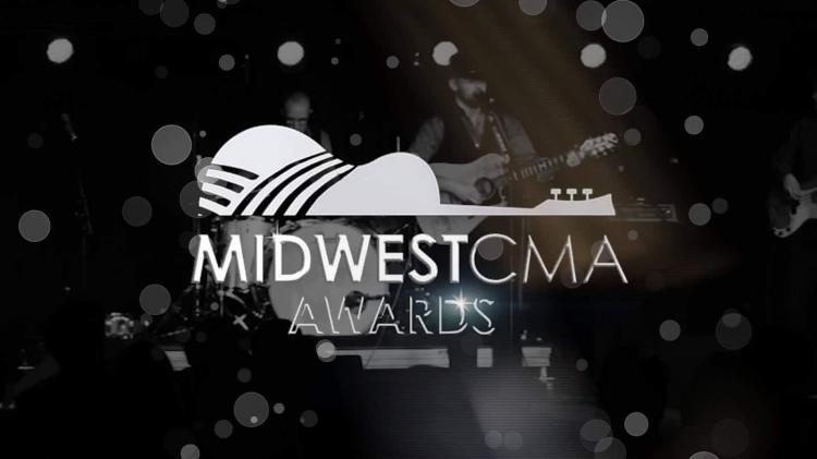 Midwest CMA Awards