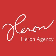 Integrated Communications Agency – Heron Agency – Announces Eight New Services