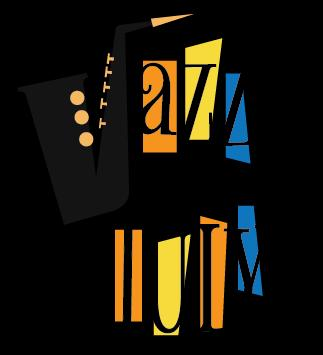 WFIU Presents: Jazz in July
