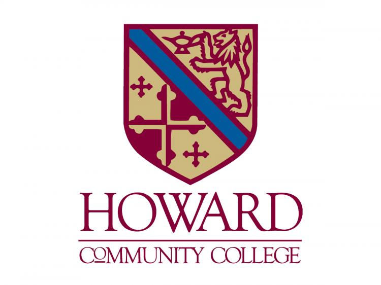 HCC in the Know - Virtual Information Sessions