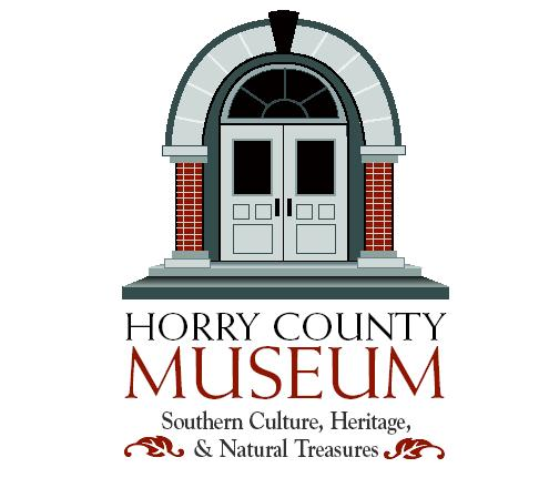 Active Adult Series: Horry County Communities