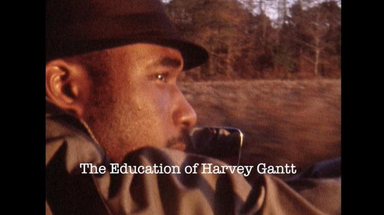 The 2021 Horry County Museum Documentary Film Series continues with the SCETV