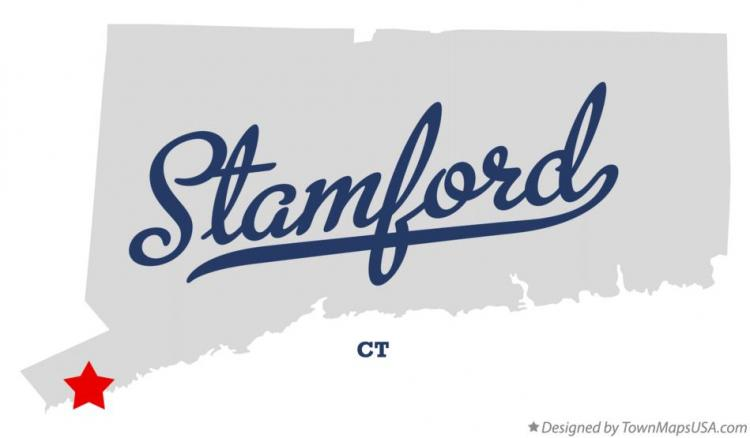 The Wednesday Show live from Stamford CT