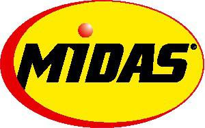 Midas Auto Inspections, see our coupons at TownPlanner.com