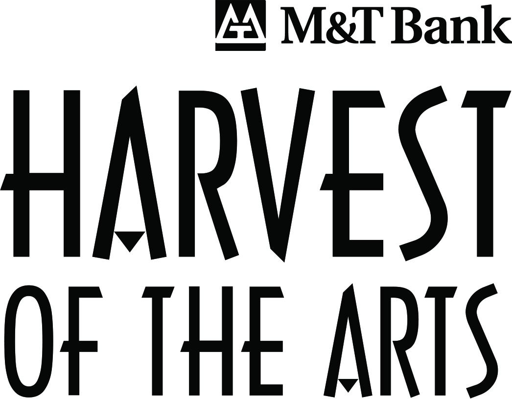 DCA's Harvest of the Arts